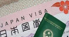 Những lý do mà bạn dễ trượt visa Nhật Bản